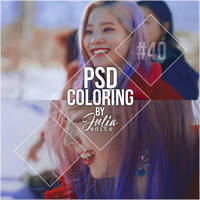 PSD.40 by JuliaEdits