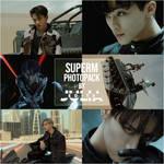 SUPERM - JOPPING MV PHOTOPACK