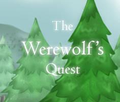 The Werewolf's Quest