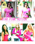 action5-star pink