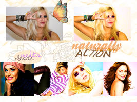 action6-naturally by kindsoflove