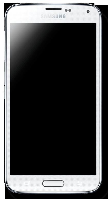 Samsung Galaxy S5 by gadguy by GadgetsGuy