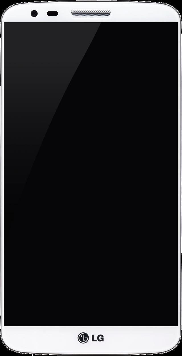 LG G2 by GadgetsGuy