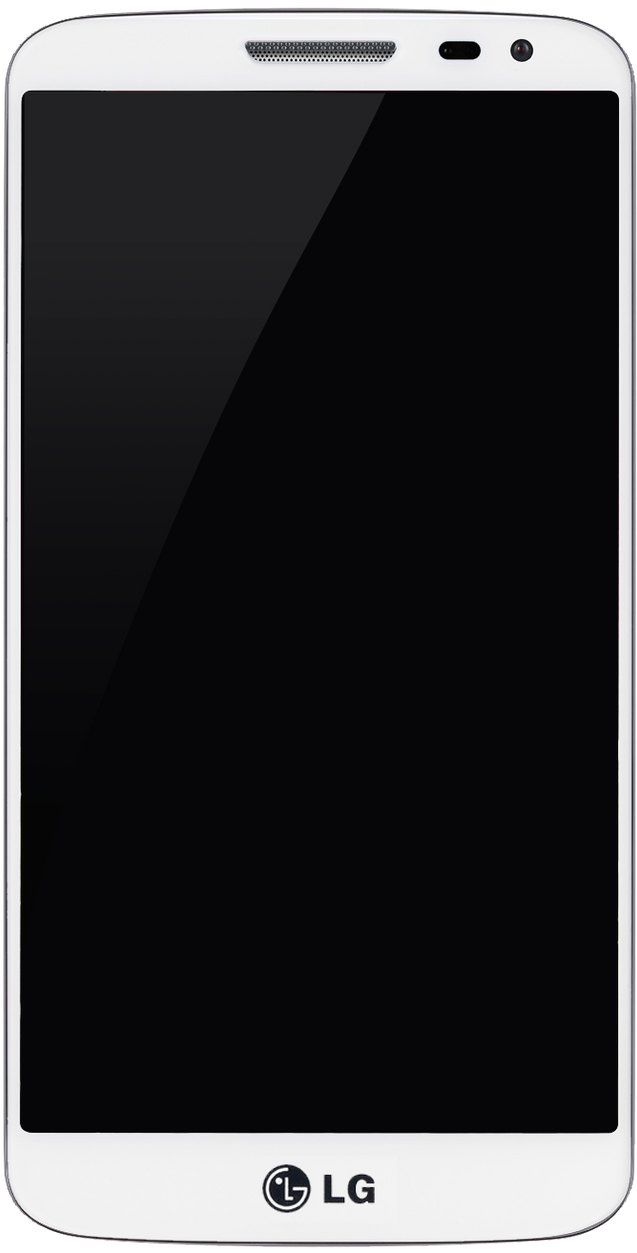 LG G2 Mini by GadgetsGuy