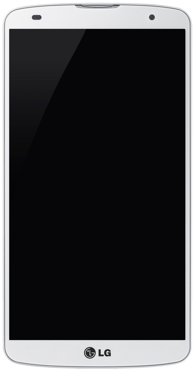 LG G Pro 2 by GadgetsGuy