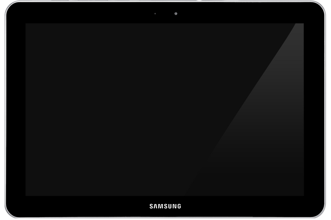how to download moviebox on samsung tablet