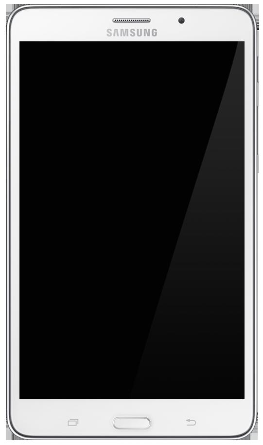Samsung Galaxy Tab 4 7.0 by GadgetsGuy