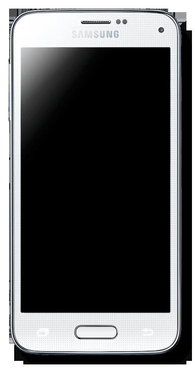 Samsung Galaxy S5 mini by gadguy by GadgetsGuy