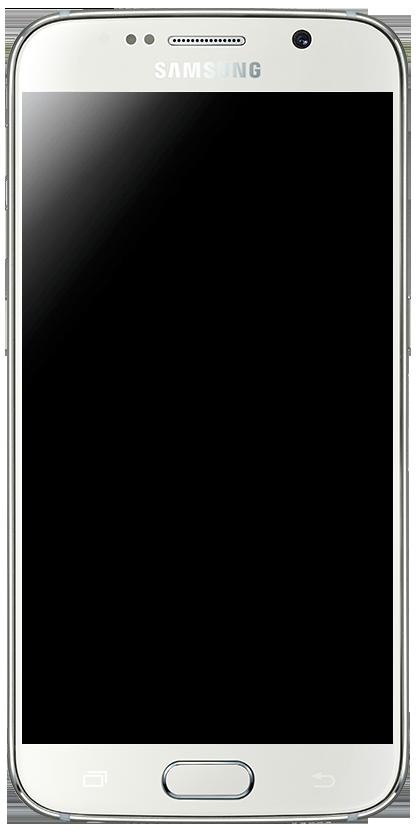 Samsung Galaxy S6 by GadgetsGuy