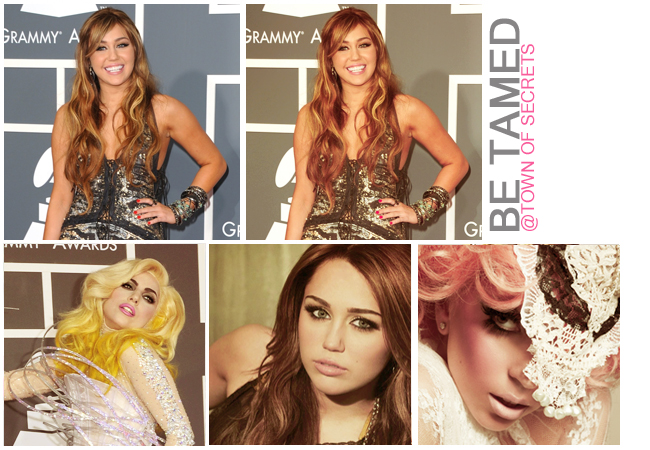 be tamed PSD+ by townofsecrets