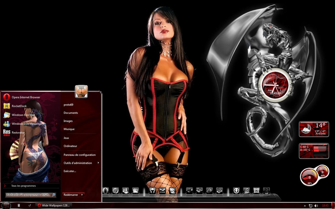 babe_theme_for_win_se7en_x64_by_proto69