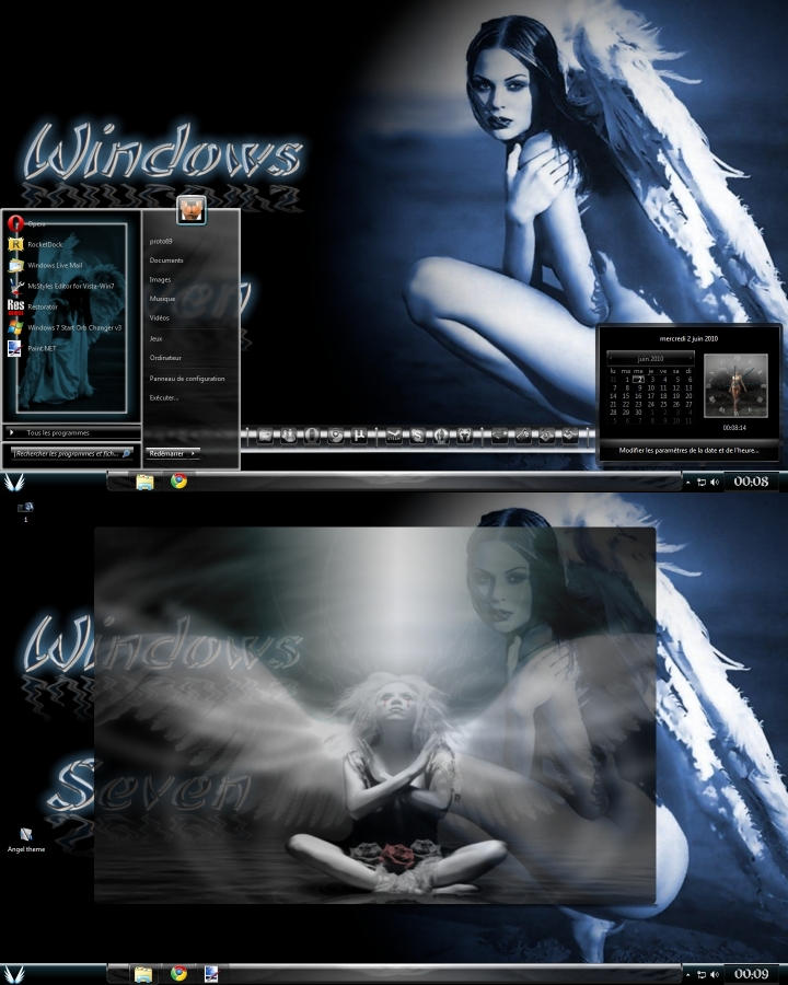 temu-porno-windows