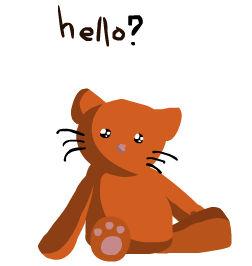 Hello kitty WIP