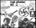 Punk Brushes II