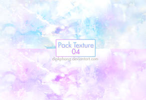 [Share] Pack Texture #4