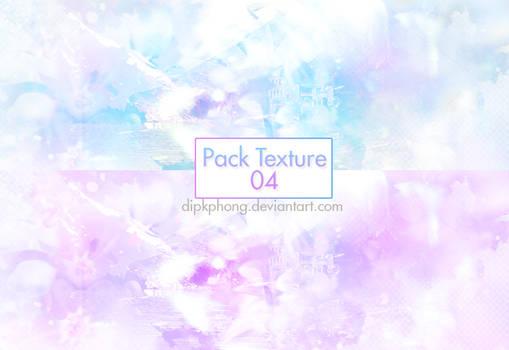 [Share] Pack Texture #4 by dipkphong
