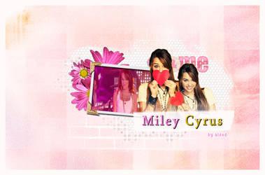 Mileygif