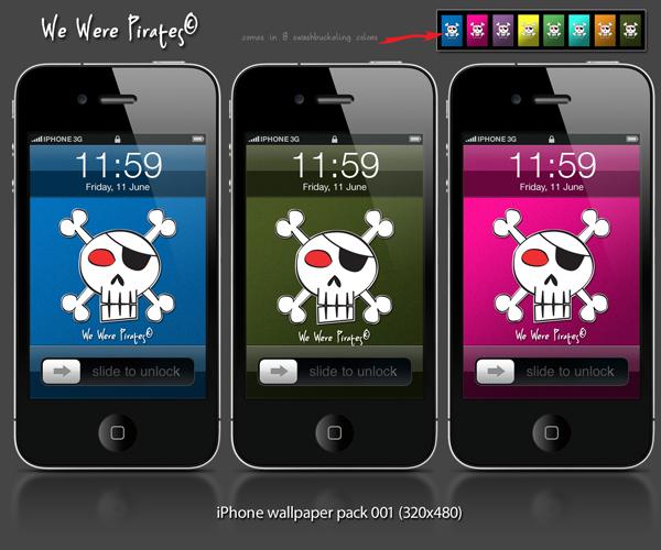 iphone wallpaper pack. Iphone Wallpaper Pack.