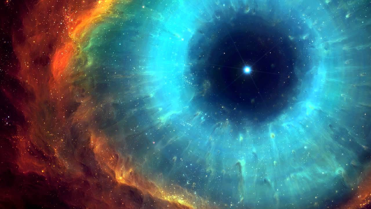 ring nebula pictures - HD2560×1600