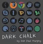 Dark Chalk