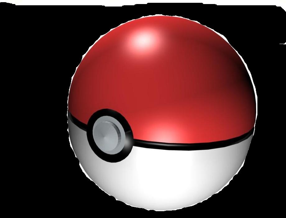 transparent pokeball by pewdiebronat on deviantart