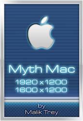 Myth Mac
