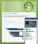 Vista Jade PDC v1.1