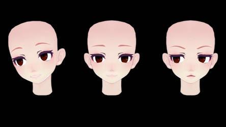 tda face edit dl by pink-yandere