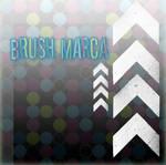 MARCA BRUSH