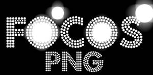 FOCOS PNG by ohcyrusxlovato