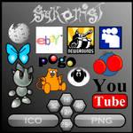 Popular Sites Sykons