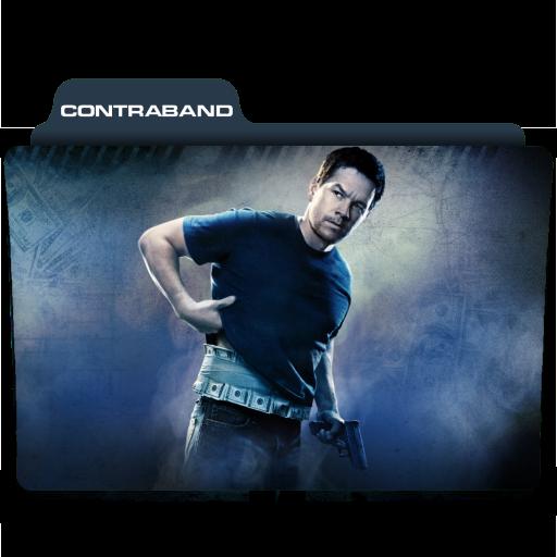 Contraband 2012 Contraband (2012) Fold...