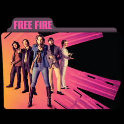 Explore Best Freefire Art On Deviantart