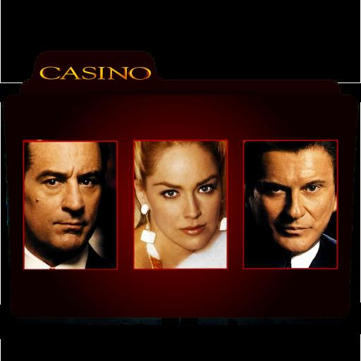 casino movie 2017