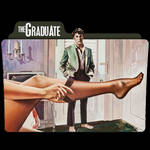 The Graduate (1967) Folder Icon