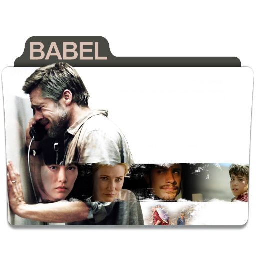 Babel (2006) - Frequently Asked Questions - IMDb