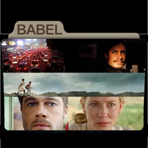 Babel (2006) - IMDb
