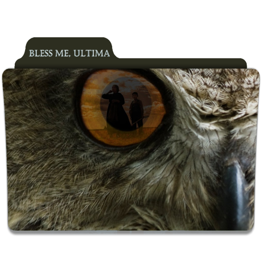 bless me ultima book vs Lyrical story of young boy questioning religion, morality read common sense media's bless me, ultima review, age rating, and parents guide.