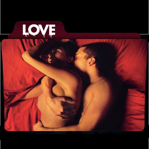 Movie 2015 love Love (2015)