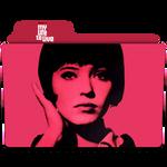 My Life To Live (1962) Folder Icon