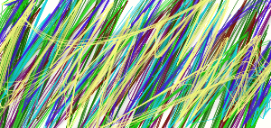 Neon Wonder by EliteArtist14