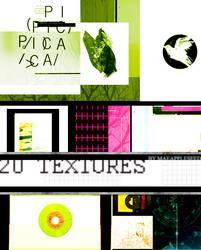 mix texture pack 01
