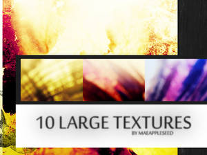 large textures .pack 04.
