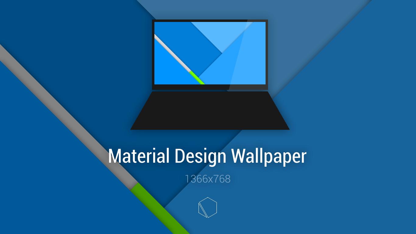 material wallpaper by thebuttercat on deviantart