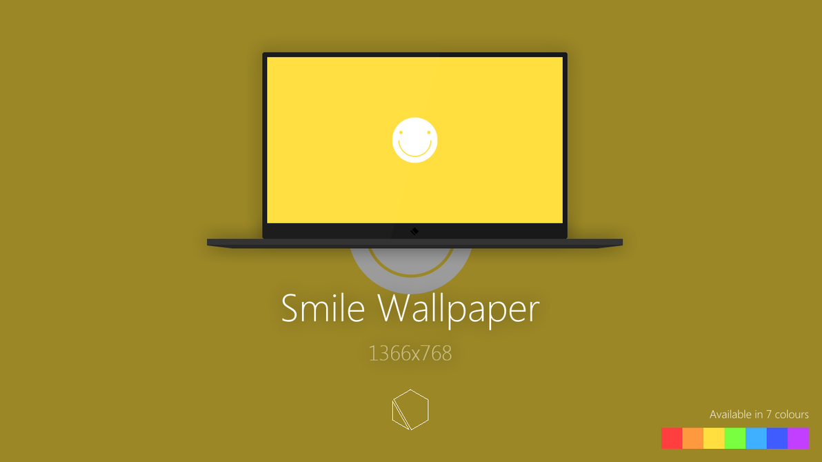 Smile Wallpaper Collection by Smile