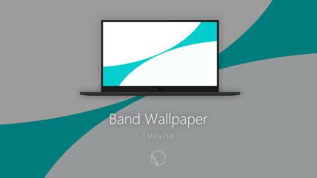 Band Wallpaper
