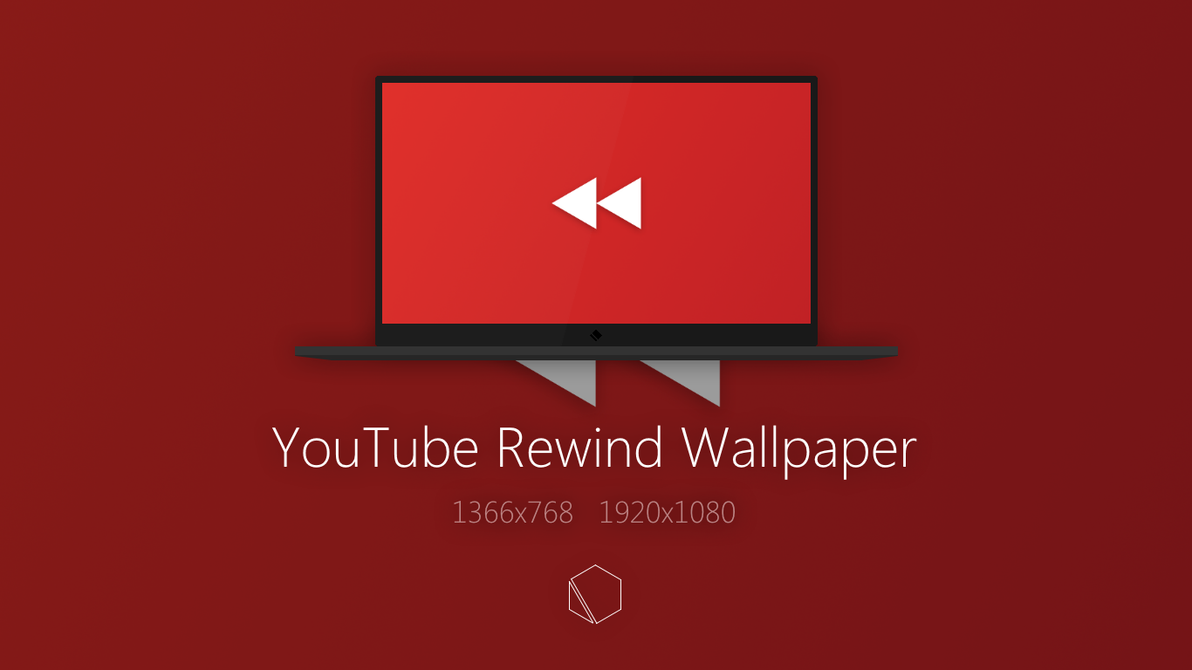 How To Download Youtube Videos To My Iphone