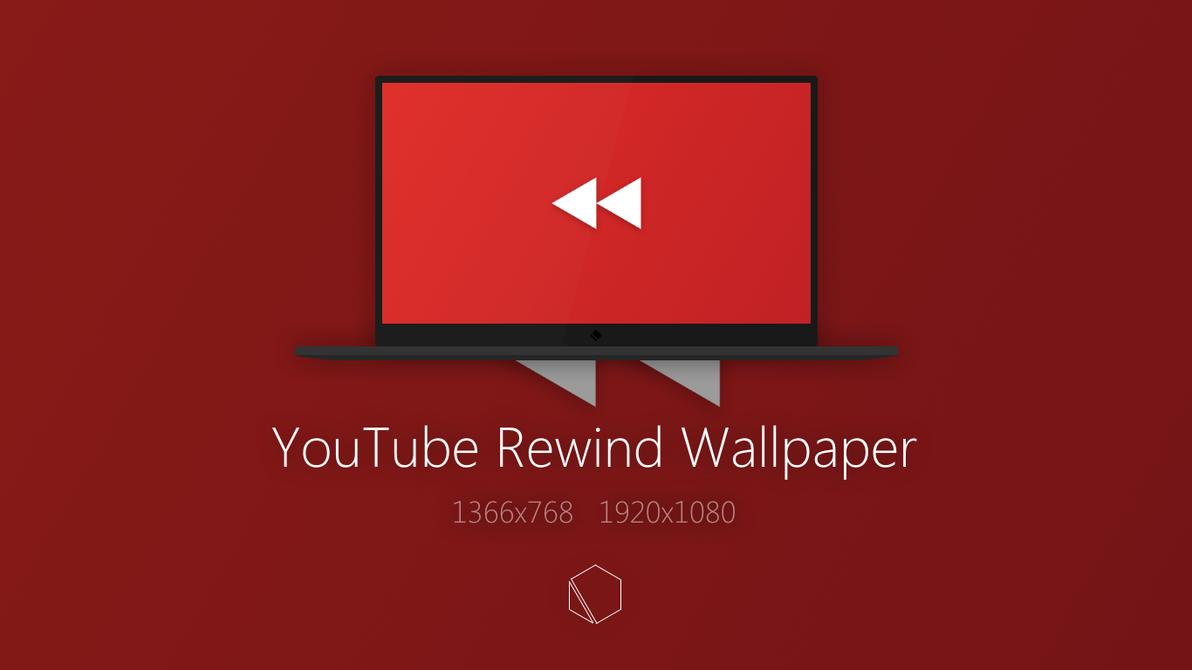 youtube wallpaper