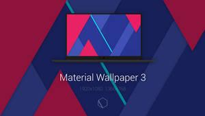 Material Wallpaper 3