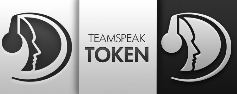 Скачать Иконки Для Teamspeak 3 Client
